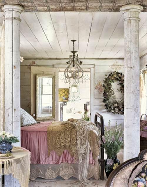 propuestas-decoracion-dormitorios-6