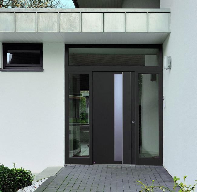 Cmo reemplazar la moldura de puerta de garaje