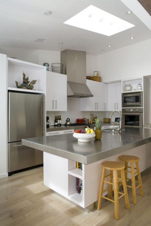 remodelacion-de-una-casa-por-fer-studio-3