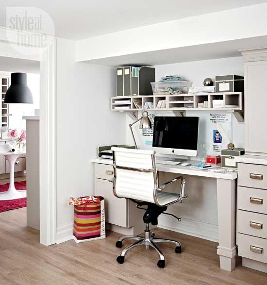 sillas prácticas y cómodas