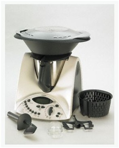thermomix-3