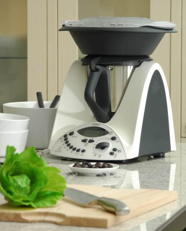 thermomix-4