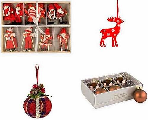 tips-decoracion-navidad-arreglo-arbol-navidad-3