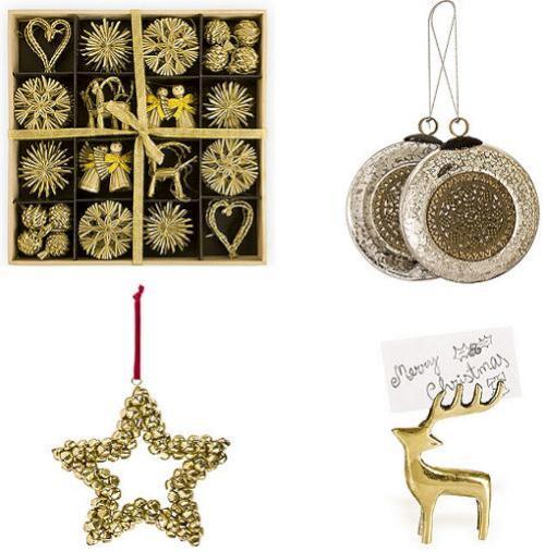 tips-decoracion-navidad-arreglo-arbol-navidad-4