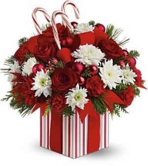 tips-decoracion-navidad-centros-mesa-flores-3