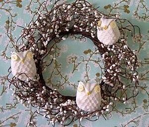 tips-decoracion-navidad-coronas-navidad-adviento-personales-tradicionales-6