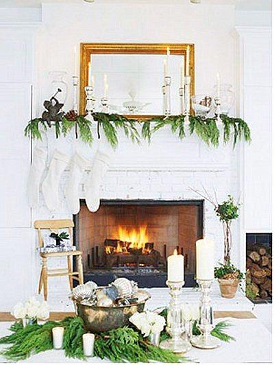 tips-decoracion-navidad-ideas-decorar-chimeneas-1