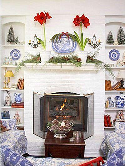 tips-decoracion-navidad-ideas-decorar-chimeneas-2