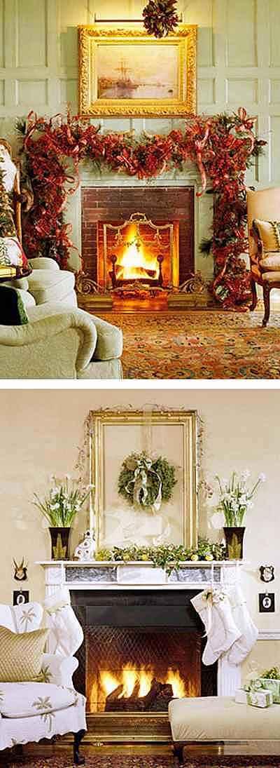 tips-decoracion-navidad-ideas-decorar-chimeneas-3