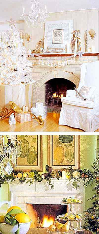 tips-decoracion-navidad-ideas-decorar-chimeneas-4