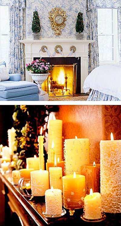 tips-decoracion-navidad-ideas-decorar-chimeneas-6