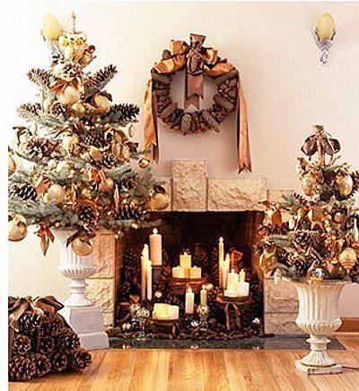 tips-decoracion-navidad-ideas-decorar-chimeneas-8