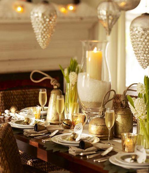 tips-decoracion-navidad-ideas-interiores-navidenos-11