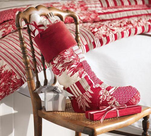 tips-decoracion-navidad-ideas-interiores-navidenos-13