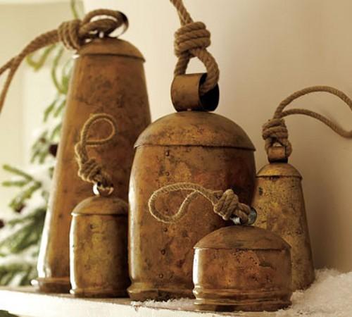 tips-decoracion-navidad-ideas-interiores-navidenos-18