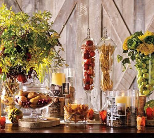 tips-decoracion-navidad-ideas-interiores-navidenos-19