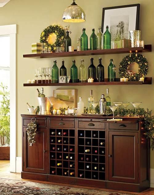 tips-decoracion-navidad-ideas-interiores-navidenos-20