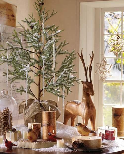 tips-decoracion-navidad-ideas-interiores-navidenos-21