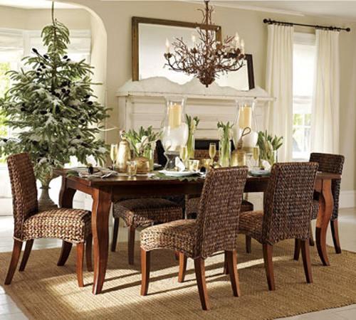 tips-decoracion-navidad-ideas-interiores-navidenos-22