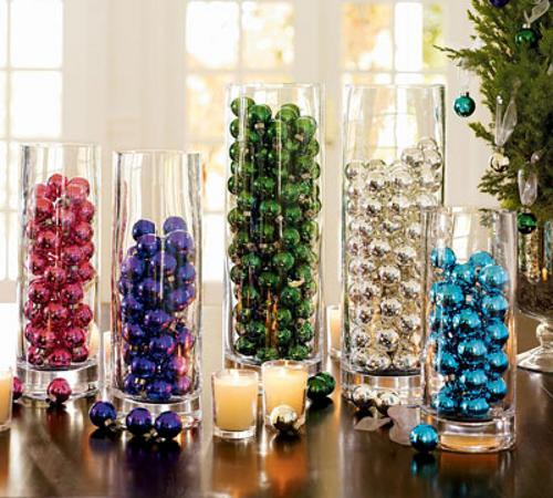 tips-decoracion-navidad-ideas-interiores-navidenos-23