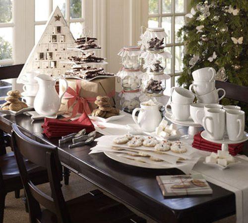 tips-decoracion-navidad-ideas-interiores-navidenos-25