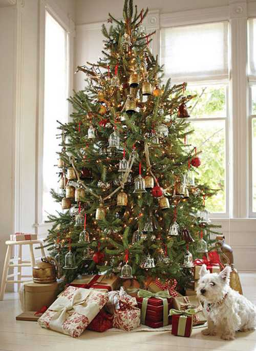 tips-decoracion-navidad-ideas-interiores-navidenos-3
