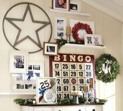 tips-decoracion-navidad-ideas-interiores-navidenos-6