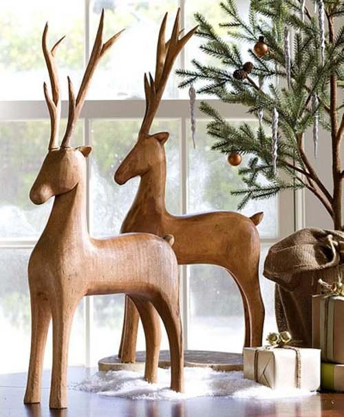tips-decoracion-navidad-ideas-interiores-navidenos-8