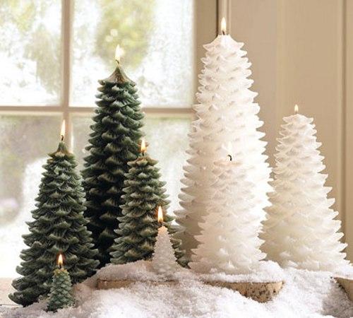 tips-decoracion-navidad-ideas-interiores-navidenos-9