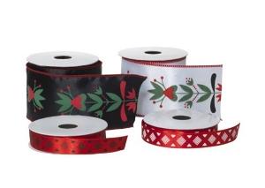 tips-decoracion-navidad-lazos-decorar-arbol-navidad-3
