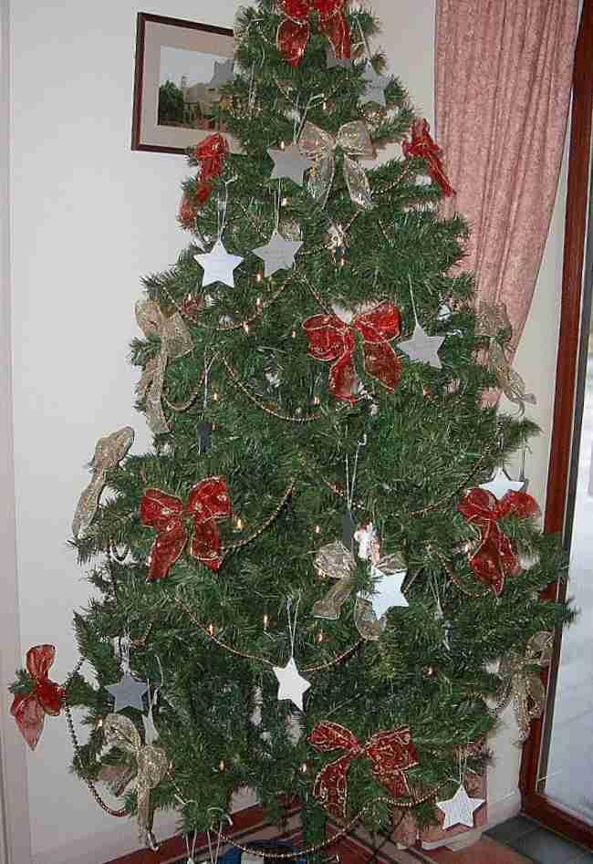 tips-decoracion-navidad-lazos-decorar-arbol-navidad-7