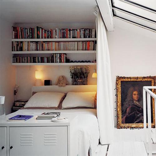 Trucos para casas o pisos con poco espacio - Trucos de casa ...