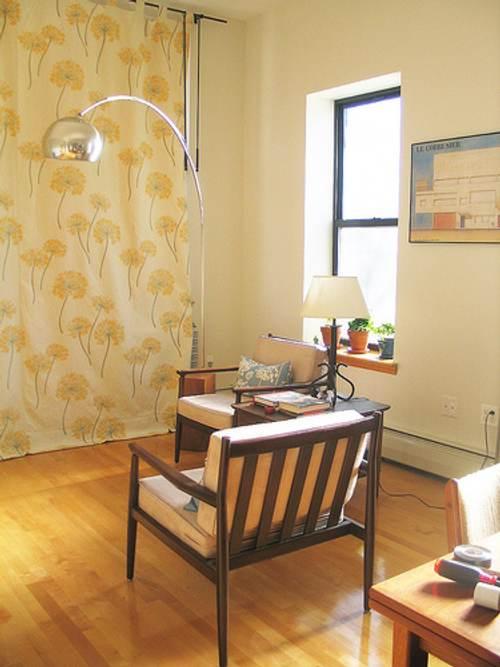 trucos-casas-pisos-poco-espacio